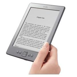 amazon-kindle-4